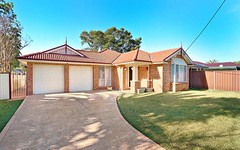 18 Ralph Street, Cabramatta NSW