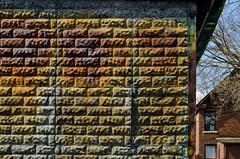 Bricklike