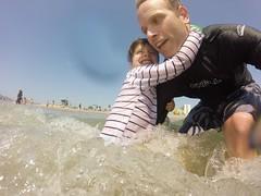 G0039450.jpg (nathan_leland) Tags: stella beach boogieboard gopro