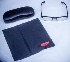 eyeglasses rayban