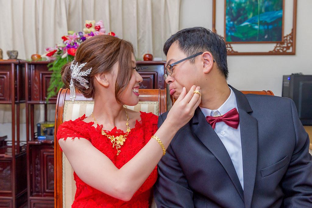 琪翔&婉岑-Wedding-337