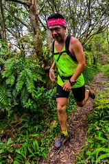 496 DSC_9706 (Frankie Tseng ()) Tags: sports sport race 50mm nikon outdoor flash running tokina runners nikkor 70300mm runner tamron 90mm f8 1224mm f28 f4 1870mm sportsphotography otterbox trailrunning aae sb900 yongnuo yn568