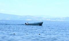 2015_Lagadin_2736 (emzepe) Tags: lake see lac ohrid t augusztus kirnduls 2015 macdoine nyr ezero makedonija csaldi lacul liqeni mazedonien   balkni ohridsko lagadin  macednia ohrit pogradecit ohridit  ohridi