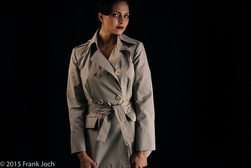 "FrauGlueck u. HerrLich • <a style=""font-size:0.8em;"" href=""http://www.flickr.com/photos/83275921@N08/21269398195/"" target=""_blank"">View on Flickr</a>"