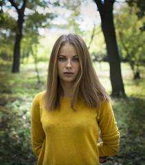 Kat (Padlec) Tags: beauty nude photo nikon photographer photosession samara         pdlc63