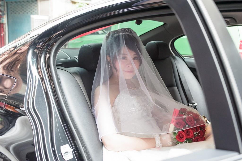 新竹煙波婚攝31