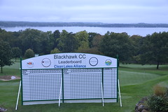 Fore! Lakes 2015 (Clean Lakes Alliance) Tags: charity golf lakes phosphorus blackhawkcountryclub forelakes