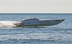 IMG_9118 16 bit (redladyofark) Tags: race coast country martini dry falcon torquay powerboat cowes vector smokin aces a7 flyin a60 gruppo h9 blastoff silverline 2015 a47 b74 h90 b110 c106 bondatti h858
