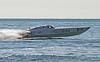 IMG_9118 16 bit (redladyofark) Tags: cowes torquay powerboat a7 a47 martini vector silverline a60 gruppo bondatti smokin aces country coast h9 dry blastoff h90 flyin falcon race 2015 b110 h858 c106 b74 speed water boat sea