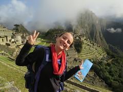 "Machu Picchu <a style=""margin-left:10px; font-size:0.8em;"" href=""http://www.flickr.com/photos/83080376@N03/21590263252/"" target=""_blank"">@flickr</a>"