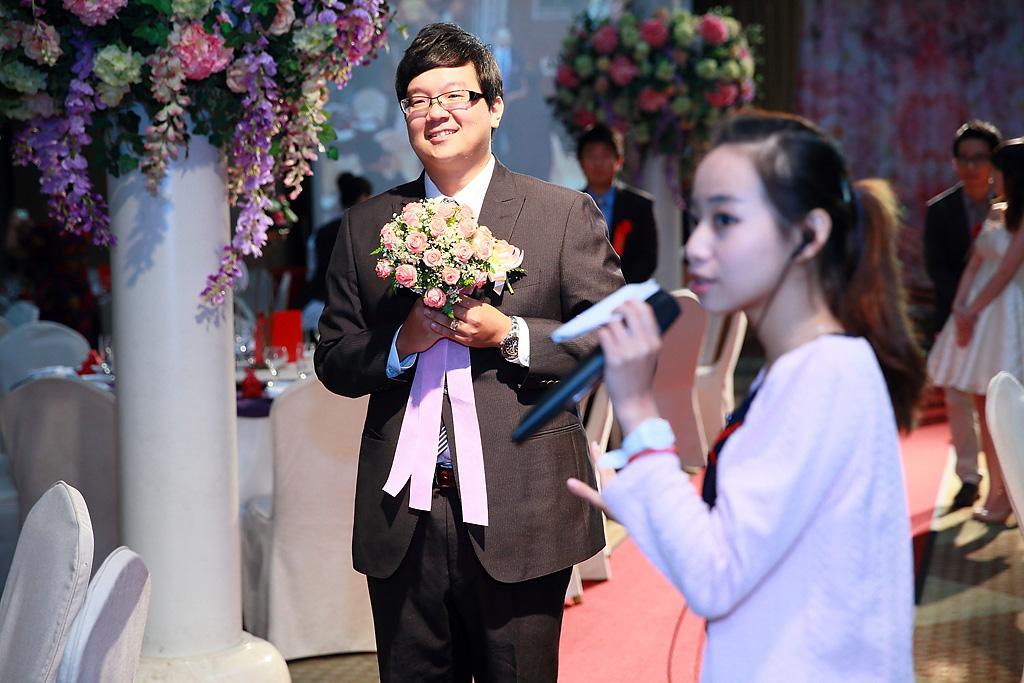 My wedding_0827