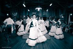 Grupo Folclórico Chaleira Preta - Ijuí (mauroheinrich) Tags: costumes brasil nikon nikkor nikondigital gauchos ctg riograndedosul prendas cultura mtg tradicionalismo gaucho gaúcha 28300 gaúcho tradição chaleira gaúchos gaúchas d610 ijuí gauchismo danças tradições peões nikonians nikonprofessional dançastradicionais 28300vr 9ªrt chaleirapreta nikonword mauroheinrich dançastradicionaisgauchas gfchaleirapreta