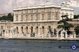 ESTAMBUL-viajes-turquia-4