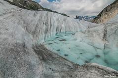 Grand_Parcours_alpinisme_Chamonix-Concours_2014_ (34)
