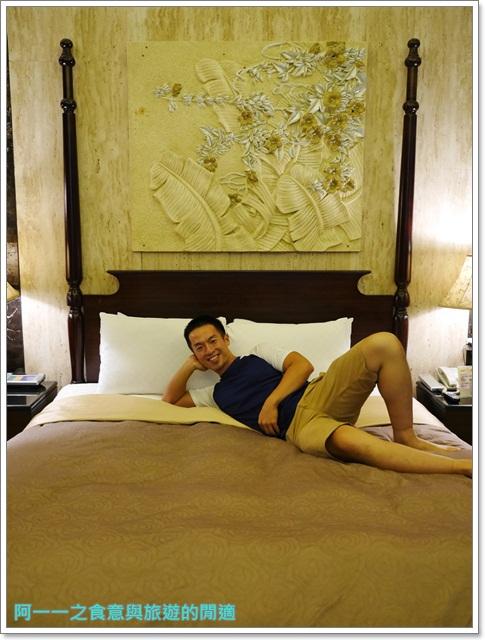 台中住宿motel春風休閒旅館摩鐵游泳池villa經典套房image015