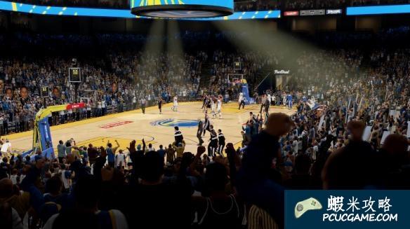 NBA 2K16優缺點、改變及個人設置推薦
