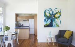 54 Greenslopes Avenue, Mount Pleasant NSW