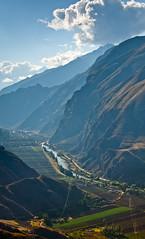 Peru_0219 (Radimek) Tags: travel peru southamerica inca adventure andes sacredvalley moray muray urubambavalley