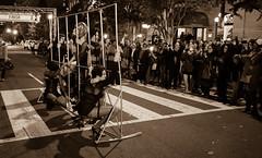 2015 High Heel Race Dupont Circle Washington DC USA 00045
