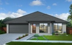 Lot 240 (Corner) Abberton Parkway and Kinnavane Road, Branxton NSW