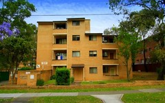 13/24 Sir Joseph Banks Street, Bankstown NSW