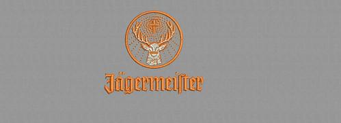 Jager - embroidery digitizing by Indian Digitizer - IndianDigitizer.com