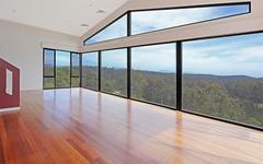 22 Ivy Place, Malua Bay NSW