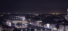 #firenze #pontevecchio #panorama (pulp.gae8) Tags: panorama firenze pontevecchio