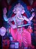 Lower parel cha ladka ganesh 2015 (Rahul_Shah) Tags: ganesh ganapati visarjan ganpati immersion 2015 parel lordganesh matunga lalbaug ganeshotsav ganeshchaturthi ganeshvisarjan ganeshutsav ganeshfestival gajanan girgaonchowpatty ganraj mumbaiganeshutsav
