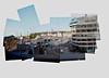Slussen 1d (Slappo) Tags: stockholm slussen joiner panography panograph panograf