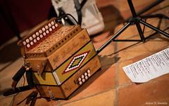 Progetto Malaf @ Sibylla Folk Festival (endriudb) Tags: festival italia folk sud sibylla progetto pizzica balli offida marchigiano saltarello tradizionali malaf tamurria