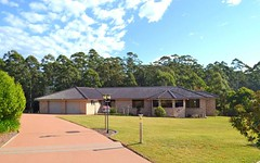 14 Moncrieff Close, King Creek NSW