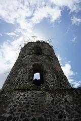 2015 04 22 Vac Phils g Legaspi - Cagsawa Ruins-16 (pierre-marius M) Tags: g vac legaspi phils cagsawa cagsawaruins 20150422