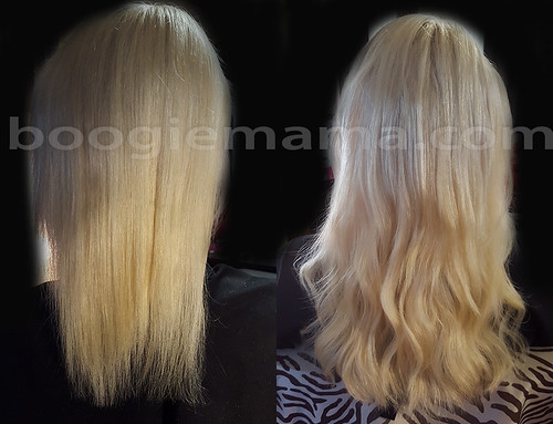 """Seattle Hair Extensions • <a style=""""font-size:0.8em;"""" href=""""http://www.flickr.com/photos/41955416@N02/22584417147/"""" target=""""_blank"""">View on Flickr</a>"""
