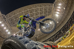 SuperEnduro Moralzarzal (Doble Jota Fotografa) Tags: madrid sports sport monster moto deporte motor motocross mx enduro motocicleta motociclismo moralzarzal superenduro juanjpestaa doblejotafotografia
