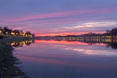 Belgrade lake (radomir_bojic) Tags: naturesfinest