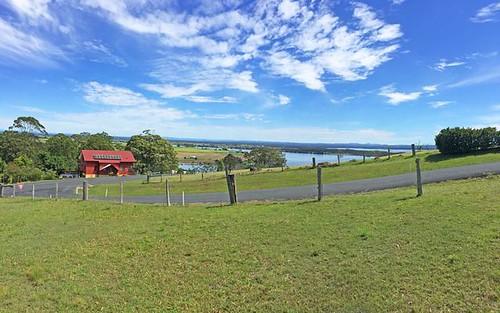 Lot 19 Sunset Close, Ashby NSW 2463