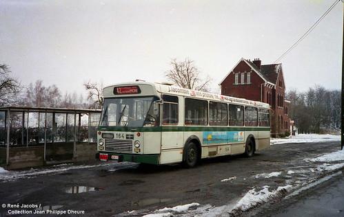 STIL 164-42