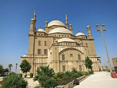 IMG_7371b (beccabug) Tags: egypt mosque cairo muhammadali mosqueofmuhammadali