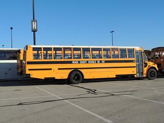 Meade County Schools