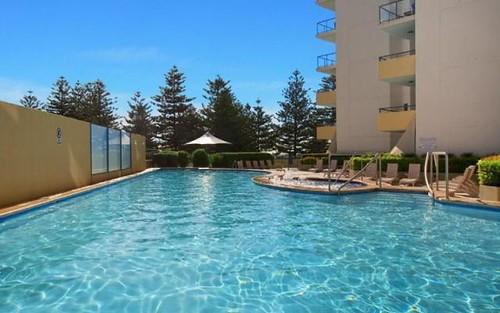 203A/1 Kingsway, Cronulla NSW