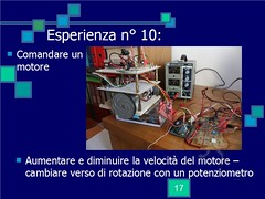 lezione6_017