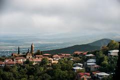 Gruzija 2015
