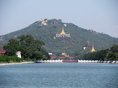 "Mandalay Hill <a style=""margin-left:10px; font-size:0.8em;"" href=""http://www.flickr.com/photos/127723101@N04/23117470202/"" target=""_blank"">@flickr</a>"