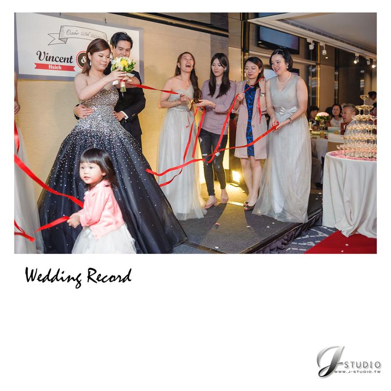 晶華婚攝,晶華酒店,晶華婚宴,新秘函師 ,婚攝小勇,台北婚攝,紅帽子工作室-0098
