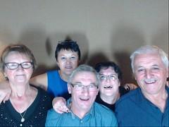 webcam592
