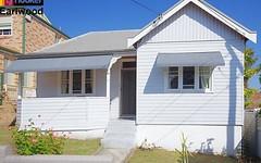 29 Caledonian Street, Bexley NSW