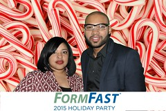 "Form Fast Christmas Party 2015 • <a style=""font-size:0.8em;"" href=""http://www.flickr.com/photos/85572005@N00/23381466579/"" target=""_blank"">View on Flickr</a>"