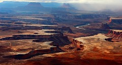 Canyonlands NP 2015 (johnabraham8936@bellsouth.net) Tags: flickriosapp:filter=nofilter uploaded:by=flickrmobile
