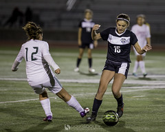 A28Q2225 (ramonaboosters) Tags: sports canon soccer sigma actionshots sportsphotography actionphotography girlssoccer sigmalens sigmalenses sportsphotographer sigma120300 sigmasports canon1dx ramonasoccer dougsooley